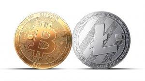Milyarder Yatırımcı Bitcoin'i Övdü, Litecoin'i Eleştirdi