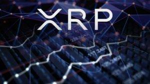 GateHub'dan Hacklenen XRP'ler Başka Borsalara Aktarılıyor!