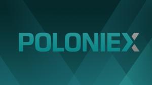 Poloniex 23 İşlem Çiftini Platformdan Kaldırıyor