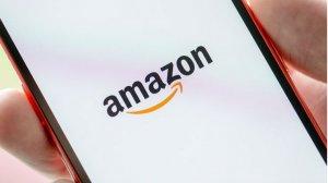 Rakuten'in Hamlesi Amazon'u Nasıl Etkiler?