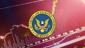 SEC Haziran'da Kripto Paraları Masaya Yatıracak