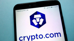 Son Dakika: Crypto.com Chain (CRO) Yeni Bir Borsada Listeleniyor!