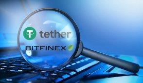 Bitfinex ve Tether'in Başı 850 Milyon Dolarlık İddia İle Belada!