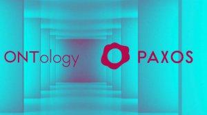 Tether Etkisi: Paxos 100 Milyon Dolarlık Token Basıyor
