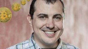 Ünlü Uzmandan Bitcoin Yorumu