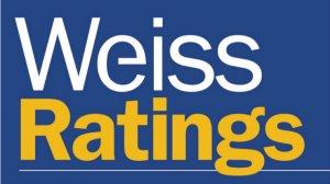 Weiss Ratings: Gelecekteki Boğa Koşusu, 2017 Yılındakini Aşamayacak!