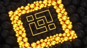 Yeni Binance Raporu Hangi Kripto Parayı Öne Çıkarıyor?