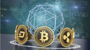 Yeni Nesil Arbitraj veya Varlık Koruma: Kripto Kredi – Kripto Faiz