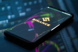 Binance'ten Cardano ve Ontology Yatırımcılarını Sevindirecek Haber