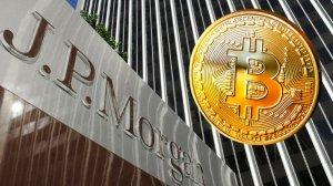 JPM Stratejisti: Bitcoin'in Son Yükselişi 2017 Rallisine Benziyor