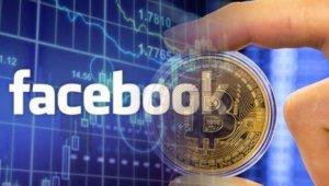 Facebook, Bitcoin'e Zarar Verebilir Mi? Milyarder İsim Yanıtladı!