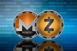 Monero ve ZCash Yatırımcılarına Delist Şoku!