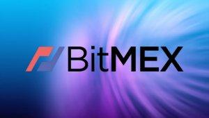 BitMEX'in Sigorta Fonundan İnanılmaz Yükseliş!