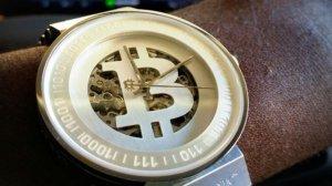 Bitcoin Fiyatını 10 Kat Arttırabilecek Geri Sayım Başladı
