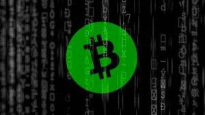 Bitcoin Cash'e Madenciler %51 Saldırısı Yaptı