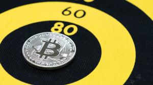 Bitcoin Fiyatı İçin Sıradaki Hedef Ne?