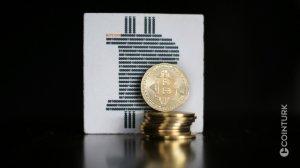 Bitcoin Parabolik Bir Harekete Mi Hazırlanıyor?