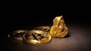 Bitcoin ve Altın Fiyatı Bağıntısı: Sıradaki Hareket Ne Olacak?