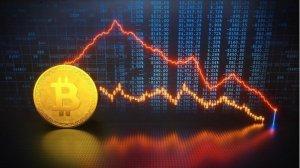 Analist Verilerle Açıkladı: Bitcoin Mayıs Ayına Kadar 20.000 Dolar Olacak!