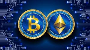 Bitcoin'de Düzeltme Yaşanırsa Ethereum 300 Doları Geçer Mi?