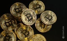 Bitcoin'de Kaç Dolar Boğa Piyasasını Başlatır? Analist Açıkladı