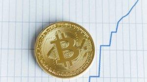 Bitcoin'in Gerçek Değeri Ne?