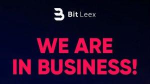 Dünyanın İlk Güven Yönetimine Sahip Kripto Para Alım Satım Platformu: Bitleex