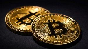 Çarpıcı İddia: Teknik Veriler Bitcoin Düşüşüne İşaret Ediyor!