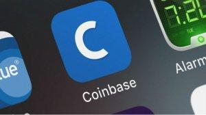 Coinbase Koruması Altındaki Kripto Paraların Değeri Milyarlarca Doları Aştı!