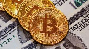 Dev Şirketin CEO'su Konuştu: Bitcoin Boğa Koşusuna Hazır Mı?