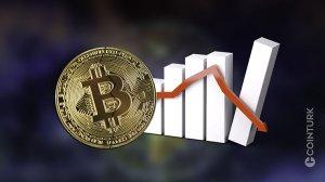 Uzman Yatırımcı Uyardı: BTC, ETH ve XRP İçin Büyük Kırılma veya Çöküş Geliyor!