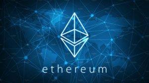 Ethereum'u Daha Da Yükseltecek 3 Sebep!