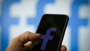 Facebook Beklenen Kripto Paranın Test Ağını Önümüzdeki Hafta Kullanıma Açacak