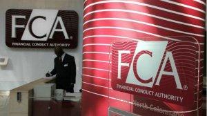 FCA Kripto Para ve Forex Dolandırıcılık Raporu Yayımladı
