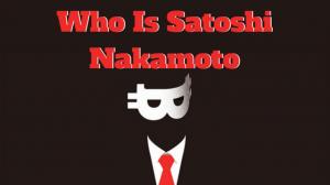 Geri Sayım Başladı: Satoshi'nin Kimliğinin Açıklanmasına 11 Gün Kaldı!