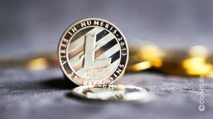 Kripto Paralarda Boğa Sezonunu Litecoin Mi Başlatacak?