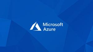 Microsoft, Azure Blockchain Hizmetini Başlattı