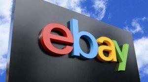 eBay'den Kripto Para Açıklaması