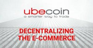 Latoken Borsasında Ubecoin Kullanarak Akıllı Alım-Satımın Keyfini Çıkarın!