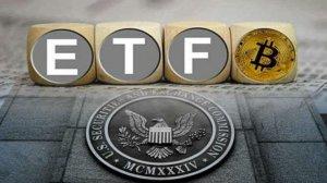 Bitcoin ETF'si Konusunda Bitwise'dan Yeni Hamle!