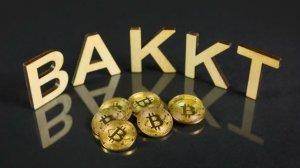 Bakkt ve Bitcoin'in Çöküşü Arasında İlginç İlişki!