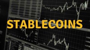 Stablecoin'ler Şimdiden 2018'i Geride Bıraktı