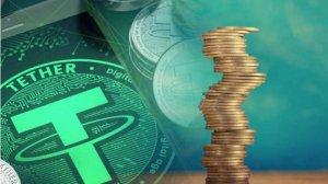 Tek Bir Borsa Tether Ticari Hacminin Yüzde 50'sine Ulaştı!