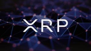 Dünyanın En Büyük Bankalarından Birisinden Ripple Patenti! XRP Bundan Etkilenir Mi?