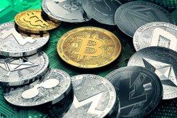 Önde Gelen Kripto Para Borsası XRP Dahil 19 Kripto Parayı Delist Ediyor!
