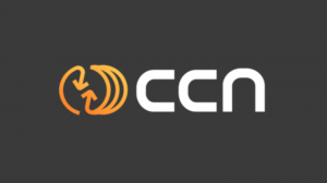 6 Yıllık Kripto Para Haber Sitesi CCN Kapanıyor, Sebebi: Google!