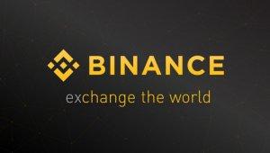 Binance'den Coinbase Kripto Para Borsasını 'Kızdıracak' Hamle!