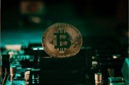 Bitcoin İçin FOMO Başladı Mı? Google Trends Verileri Ne Gösteriyor?