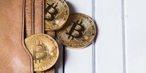 Bitcoin Önemli Bir Kilometre Taşını Daha Geride Bıraktı!