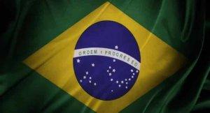 Brezilya'dan Kripto Para Sektörüne Büyük Darbe!